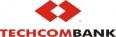 Texcombank