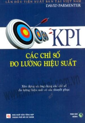 CÁC CHỈ SỐ ĐO LƯỜNG HIỆU SUẤT (KPI)